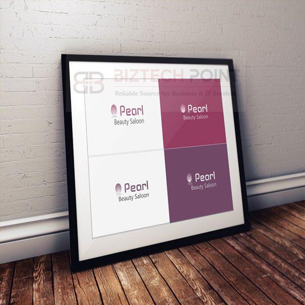 biztechpoint-graphics