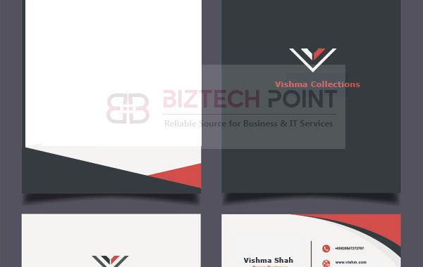 biztechpoint-graphics1
