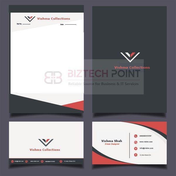 biztechpoint-graphics1