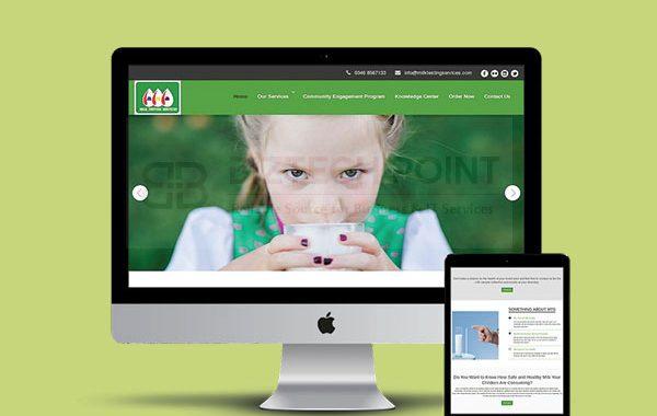biztechpointl-web44