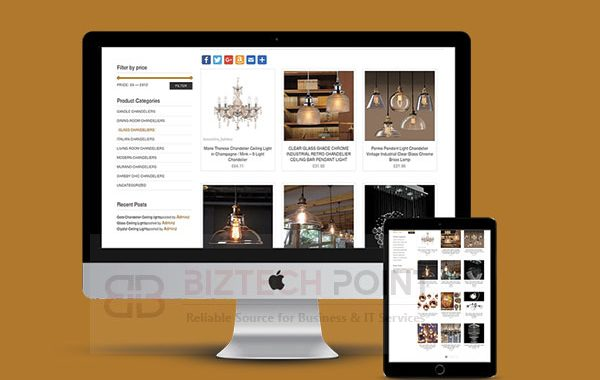 biztechpoint-web22
