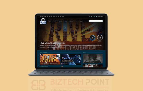biztechpoint-web33