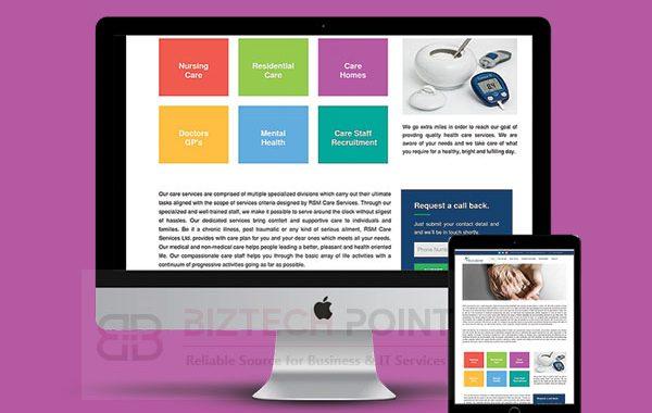 biztechpoint-web49