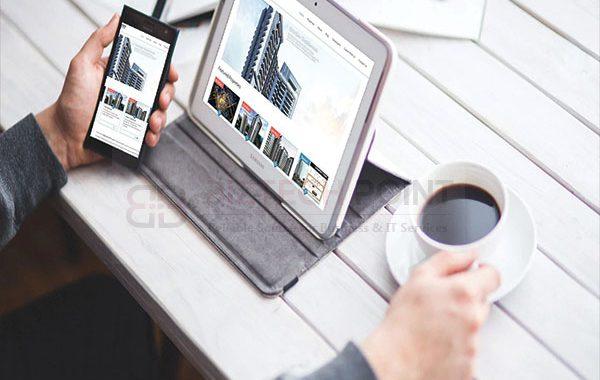 biztechpoint-website21