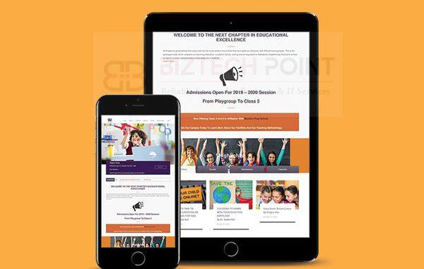 biztechpointl-web41