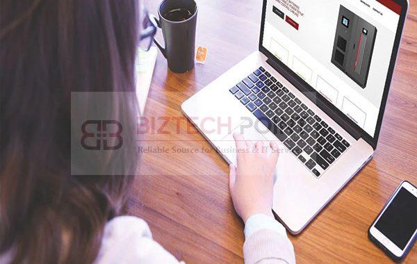 biztechpointl-web45
