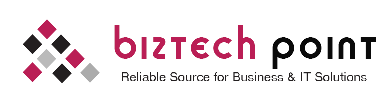 Business Consultancy Services | Biztech Point
