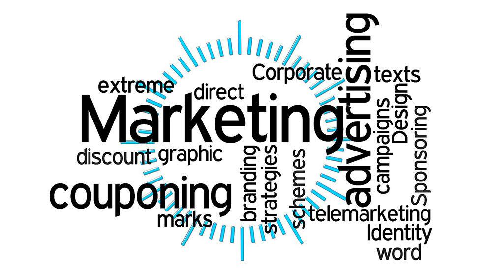 biztechpoint-marketing-strategies-blog