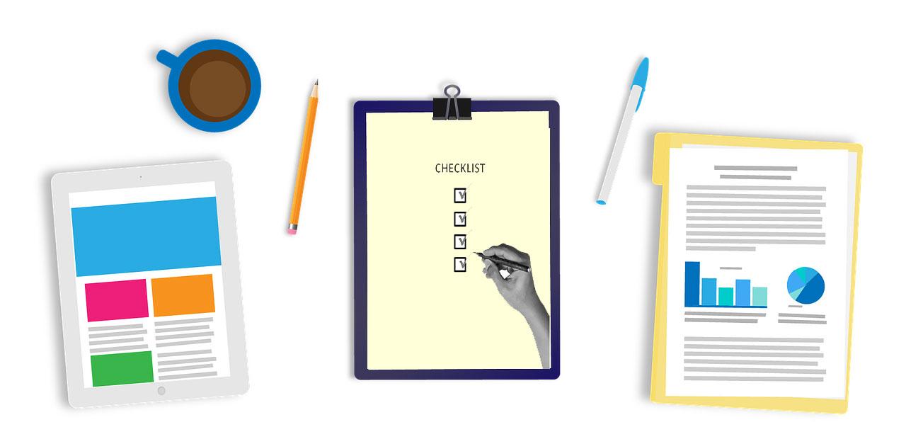 biztechpoint business consultancy-checklist