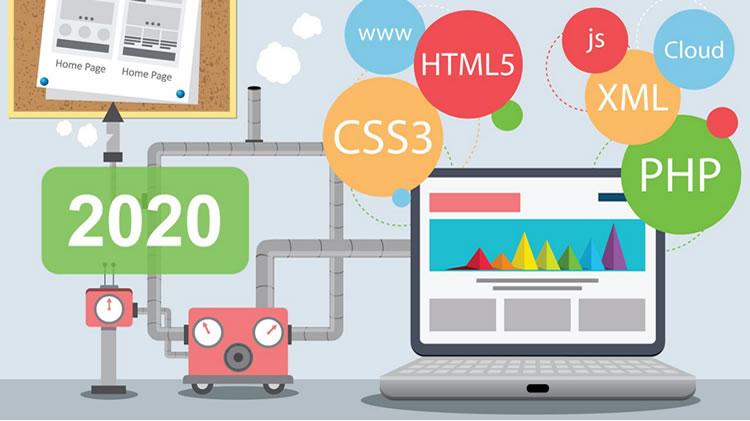 biztechpoint-web development-img3