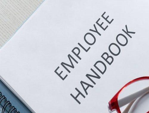 biztechpoing-employee-handbook