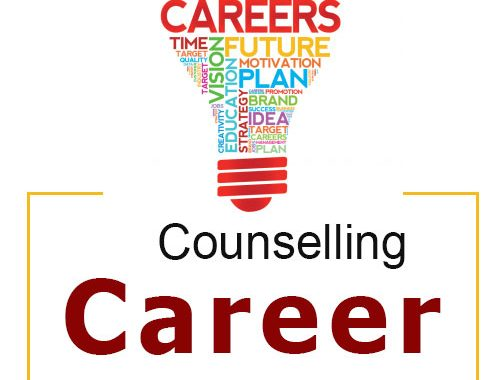 biztechpoint-hr-career-counselling