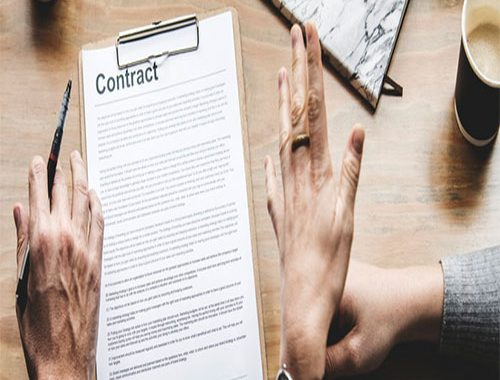 biztechpoint-hr-contracts