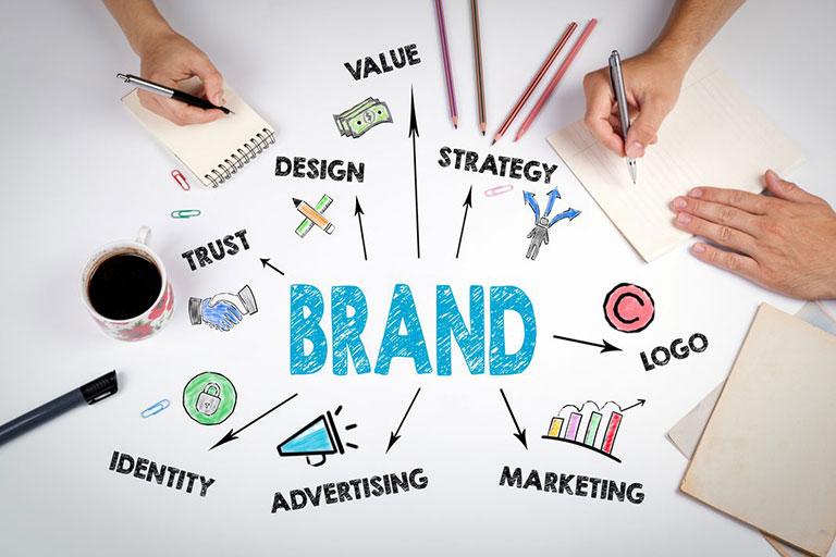biztechpoint-corporate identity-branding