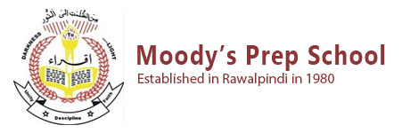 biztechpoint-business consultancy-moodys-logo-updated2