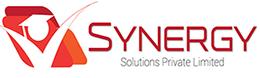 biztechpoint-client10