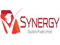 biztechpoint-synlogo