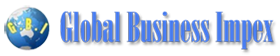 gbi_logo-new