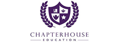 biztechpoint-chapterhouse2