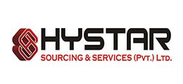 biztechpoint-hystar