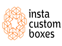 biztechpoint - clients- insta cusotm boxes